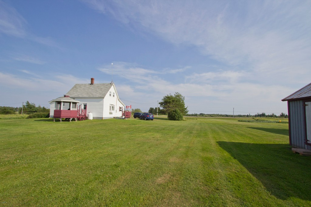Photo 38: 14 Immigrant: Malden House for sale (Port Elgin)  : MLS® # M106429