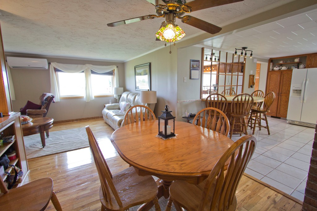 Photo 15: 14 Immigrant: Malden House for sale (Port Elgin)  : MLS® # M106429