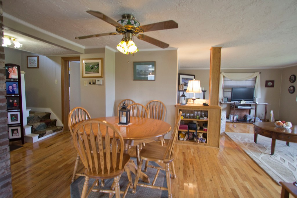 Photo 14: 14 Immigrant: Malden House for sale (Port Elgin)  : MLS® # M106429