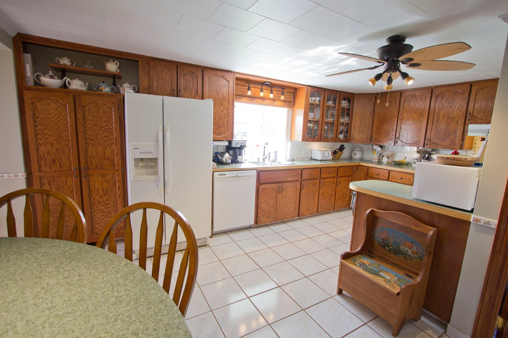 Photo 8: 14 Immigrant: Malden House for sale (Port Elgin)  : MLS® # M106429