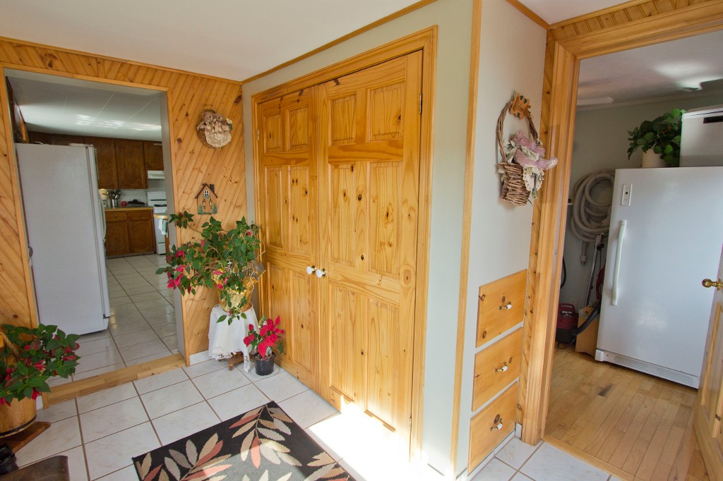 Photo 6: 14 Immigrant: Malden House for sale (Port Elgin)  : MLS® # M106429