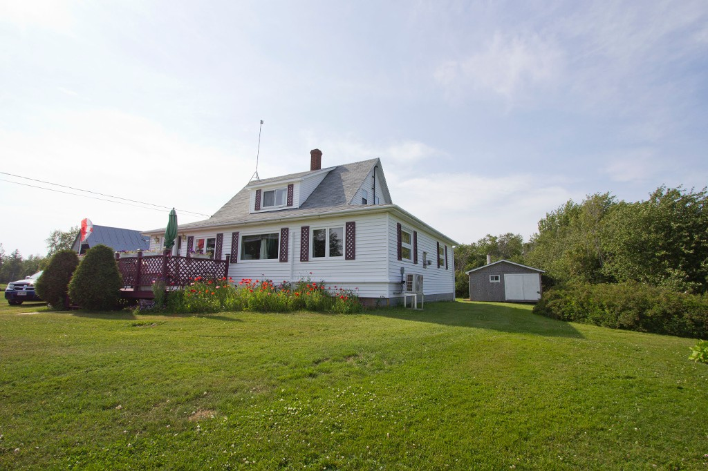 Photo 40: 14 Immigrant: Malden House for sale (Port Elgin)  : MLS® # M106429