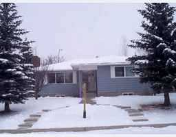 Main Photo:  in Calgary: Penbrooke Residential Detached Single Family for sale : MLS®# C2007347