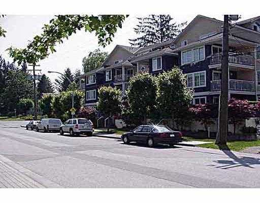 Main Photo: 102 2268 WELCHER Avenue in Port Coquitlam: Central Pt Coquitlam Condo for sale : MLS® # V675315
