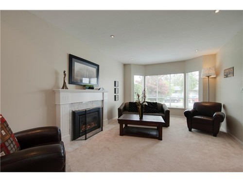 Photo 4: 6731 LINDEN Ave in Burnaby South: Highgate Home for sale ()  : MLS(r) # V1011556