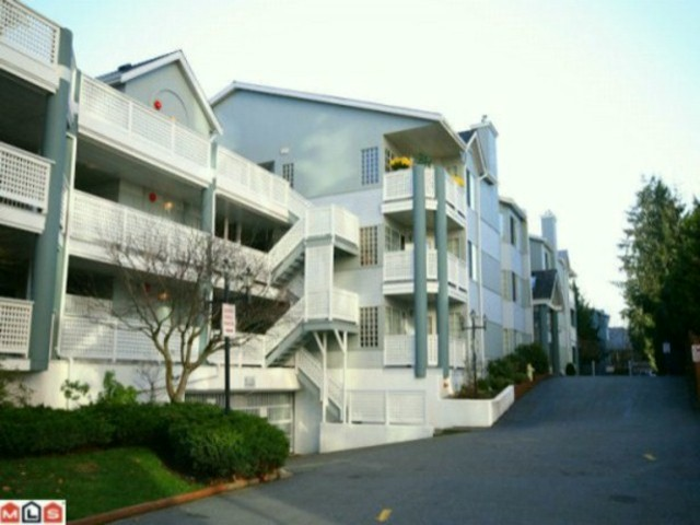 FEATURED LISTING: 215 - 13910 101ST Avenue Surrey