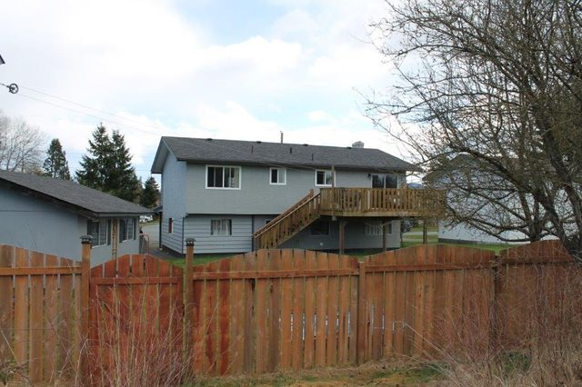 Photo 31: Photos: 6264 HAWKES BOULEVARD in DUNCAN: House for sale : MLS®# 371384