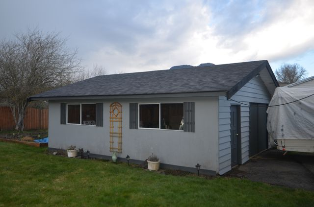Photo 3: Photos: 6264 HAWKES BOULEVARD in DUNCAN: House for sale : MLS®# 371384