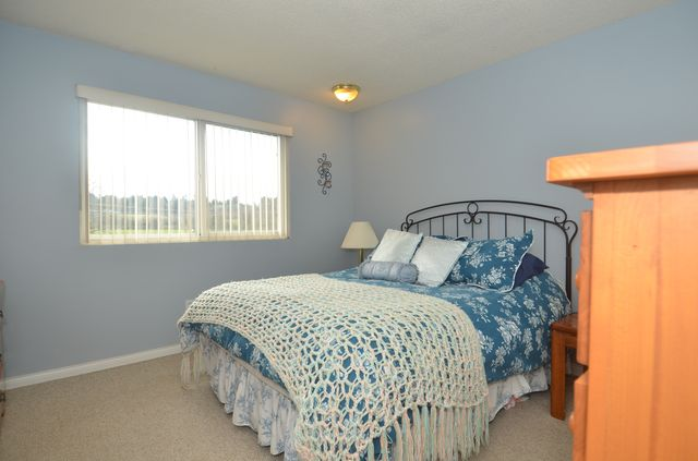 Photo 15: Photos: 6264 HAWKES BOULEVARD in DUNCAN: House for sale : MLS® # 371384