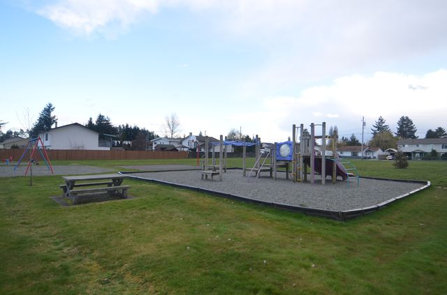 Photo 36: Photos: 6264 HAWKES BOULEVARD in DUNCAN: House for sale : MLS®# 371384