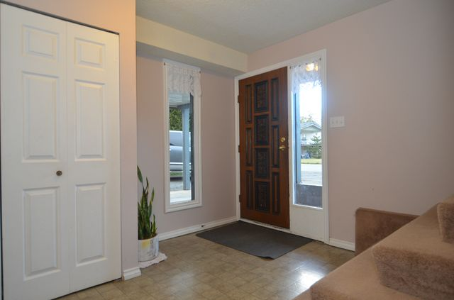 Photo 5: Photos: 6264 HAWKES BOULEVARD in DUNCAN: House for sale : MLS® # 371384