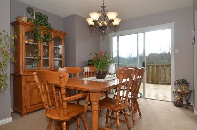 Photo 10: Photos: 6264 HAWKES BOULEVARD in DUNCAN: House for sale : MLS®# 371384