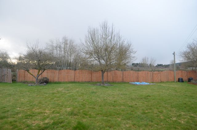 Photo 30: Photos: 6264 HAWKES BOULEVARD in DUNCAN: House for sale : MLS®# 371384
