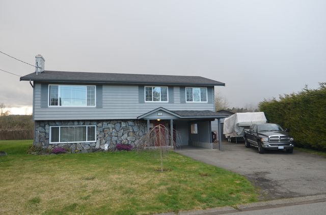 Photo 2: Photos: 6264 HAWKES BOULEVARD in DUNCAN: House for sale : MLS® # 371384