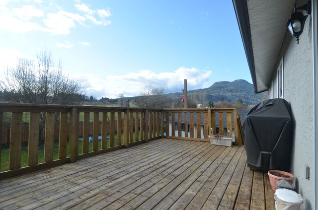 Photo 27: Photos: 6264 HAWKES BOULEVARD in DUNCAN: House for sale : MLS® # 371384