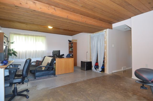 Photo 24: Photos: 6264 HAWKES BOULEVARD in DUNCAN: House for sale : MLS® # 371384