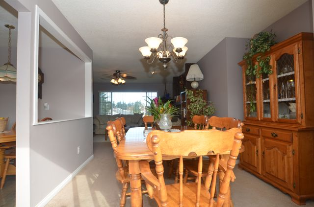 Photo 11: Photos: 6264 HAWKES BOULEVARD in DUNCAN: House for sale : MLS® # 371384