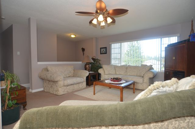 Photo 13: Photos: 6264 HAWKES BOULEVARD in DUNCAN: House for sale : MLS® # 371384