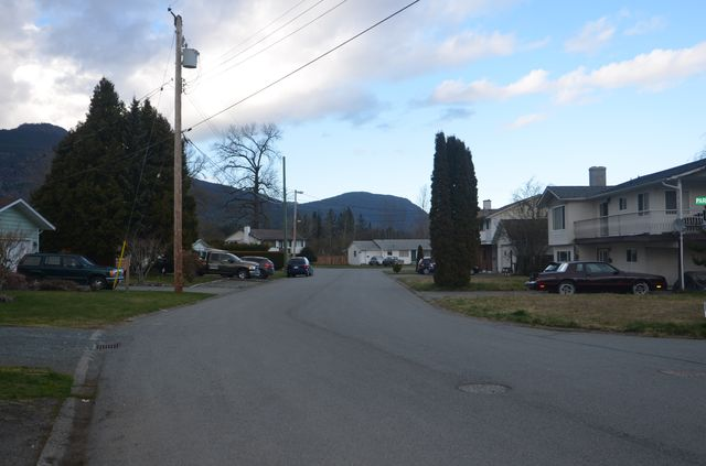 Photo 34: Photos: 6264 HAWKES BOULEVARD in DUNCAN: House for sale : MLS® # 371384
