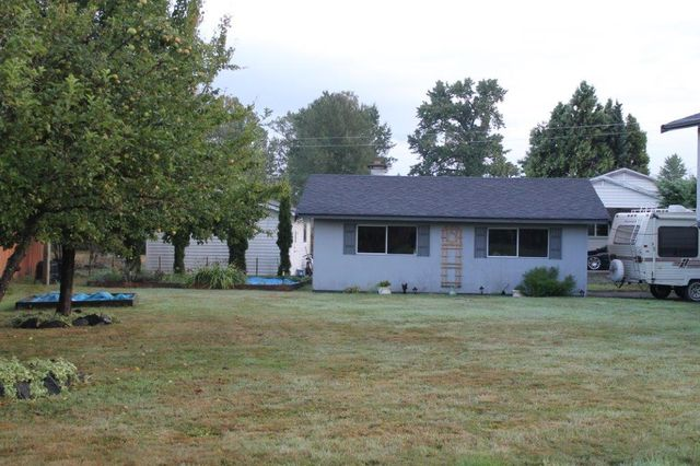 Photo 32: Photos: 6264 HAWKES BOULEVARD in DUNCAN: House for sale : MLS® # 371384