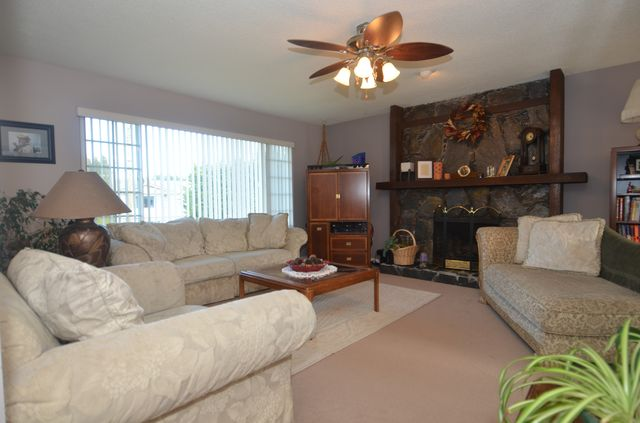 Photo 12: Photos: 6264 HAWKES BOULEVARD in DUNCAN: House for sale : MLS® # 371384