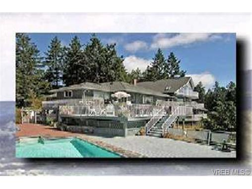 Main Photo: 5680 Wisterwood Way in SOOKE: Sk Saseenos Single Family Detached for sale (Sooke)  : MLS® # 218675