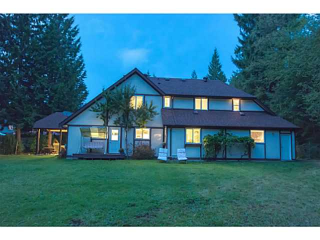 Photo 17: 33282 TUNBRIDGE Avenue in Mission: Mission BC House for sale : MLS(r) # F1416381