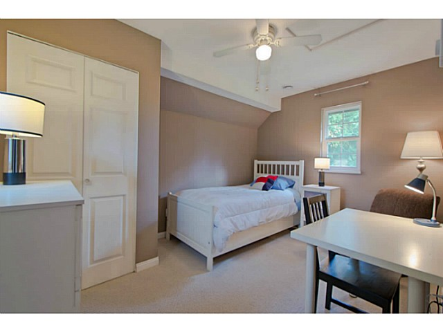 Photo 13: 33282 TUNBRIDGE Avenue in Mission: Mission BC House for sale : MLS(r) # F1416381
