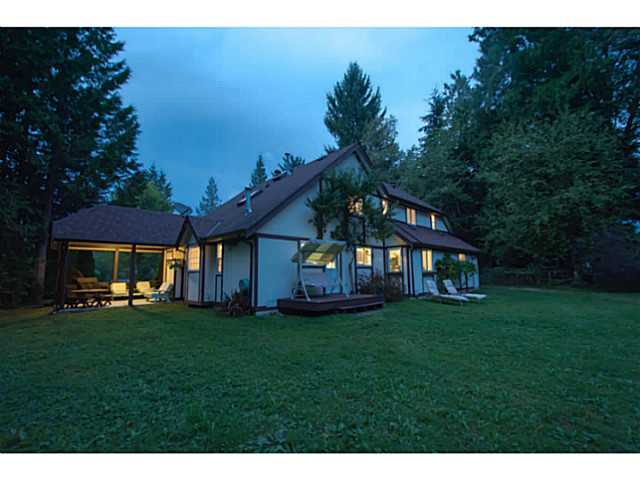 Photo 18: 33282 TUNBRIDGE Avenue in Mission: Mission BC House for sale : MLS(r) # F1416381