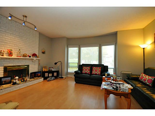 Main Photo: 2880 FRANKLIN ST in Vancouver: Hastings East House for sale (Vancouver East)  : MLS®# V1068819