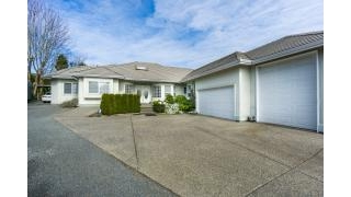 Main Photo: 15299 57 Avenue in Surrey: Sullivan Station House for sale : MLS®# R2049084