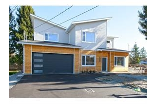 Main Photo: 2858 269 Street in Langley: House for sale : MLS® # R2038193
