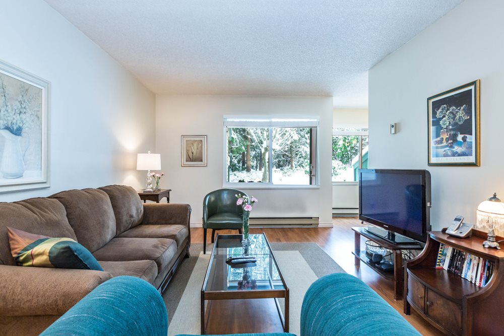 FEATURED LISTING: 3428 COPELAND Avenue Vancouver
