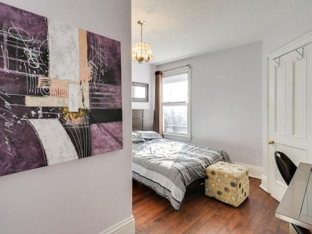 Photo 16: 137 Winchester St in Toronto: Cabbagetown-South St. James Town Freehold for sale (Toronto C08)  : MLS(r) # C3708228