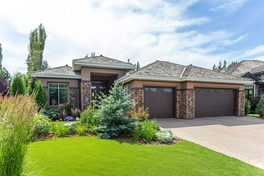 FEATURED LISTING: 87 Kingsbury Crescent St. Albert