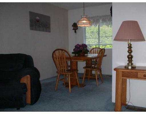 Photo 3: 21550 STONEHOUSE AV in Maple Ridge: West Central House for sale : MLS(r) # V539742