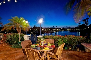 Main Photo: 37 Blue Anchor Cay Rd, Coronado CA 92118, MLS# 120038274, Coronado Cays Real Estate, Coronado Cays Homes For Sale, Gerri-Lynn Fives, Prudential California Realty, www.BlueAnchorCay.com