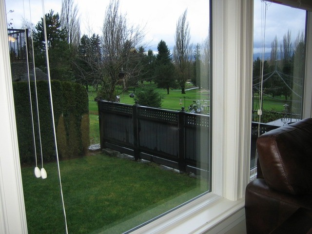 Photo 10: 33 3800 GOLF COURSE Drive in Abbotsford: Abbotsford East House for sale : MLS® # F1300269