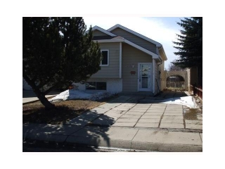 Main Photo: 18711 95A Avenue in EDMONTON: Zone 20 House for sale (Edmonton)  : MLS(r) # E3326660