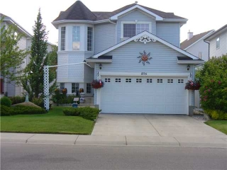 Main Photo:  in CALGARY: Citadel House for sale (Calgary)  : MLS(r) # C3570047