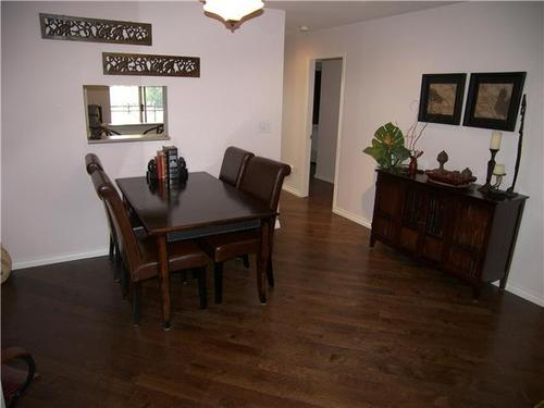Photo 3: 219 3 RIALTO Court in New Westminster: Quay Home for sale ()  : MLS(r) # V971906
