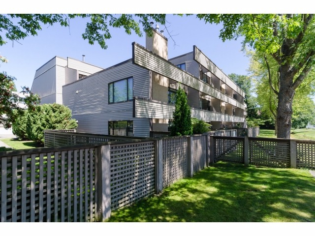 Main Photo: # 201 15313 19TH AV in Surrey: King George Corridor Condo for sale (South Surrey White Rock)  : MLS® # F1418831