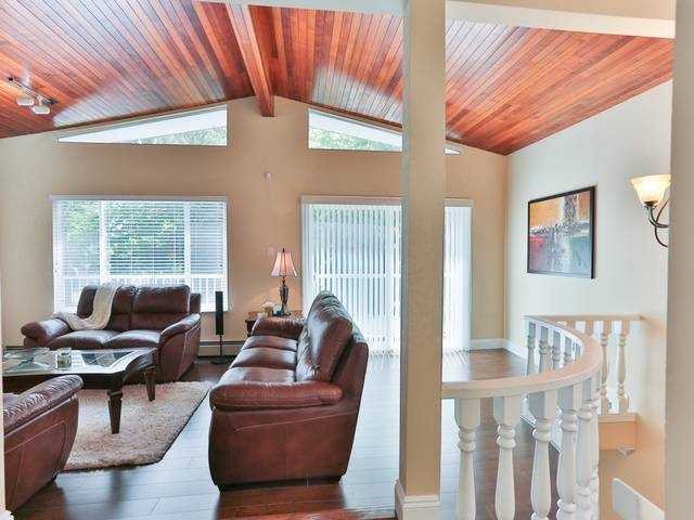 Photo 12: 575 E 46TH AV in Vancouver: Fraser VE House for sale (Vancouver East)  : MLS(r) # V1080500