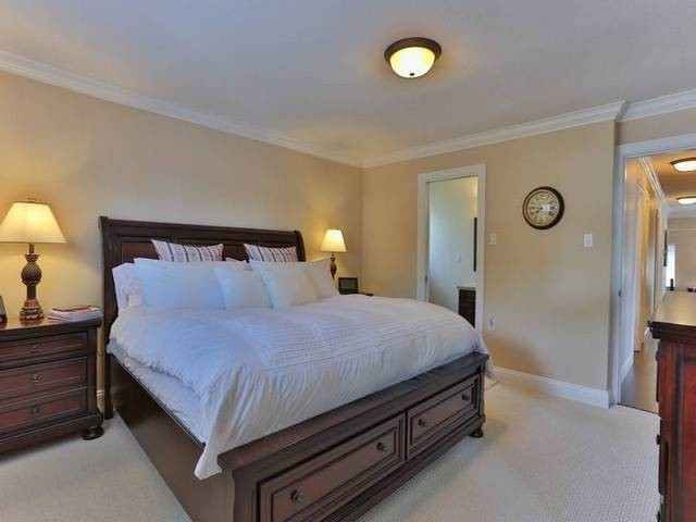 Photo 7: 575 E 46TH AV in Vancouver: Fraser VE House for sale (Vancouver East)  : MLS(r) # V1080500