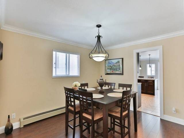 Photo 4: 575 E 46TH AV in Vancouver: Fraser VE House for sale (Vancouver East)  : MLS(r) # V1080500