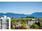 Main Photo: # 1002 2165 W 40TH AV in Vancouver: Kerrisdale Condo for sale (Vancouver West)  : MLS®# V1121901