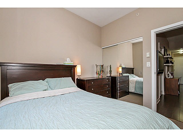 Photo 7: 402 531 BEATTY STREET in Vancouver: Downtown VW Condo for sale (Vancouver West)  : MLS(r) # R2022259