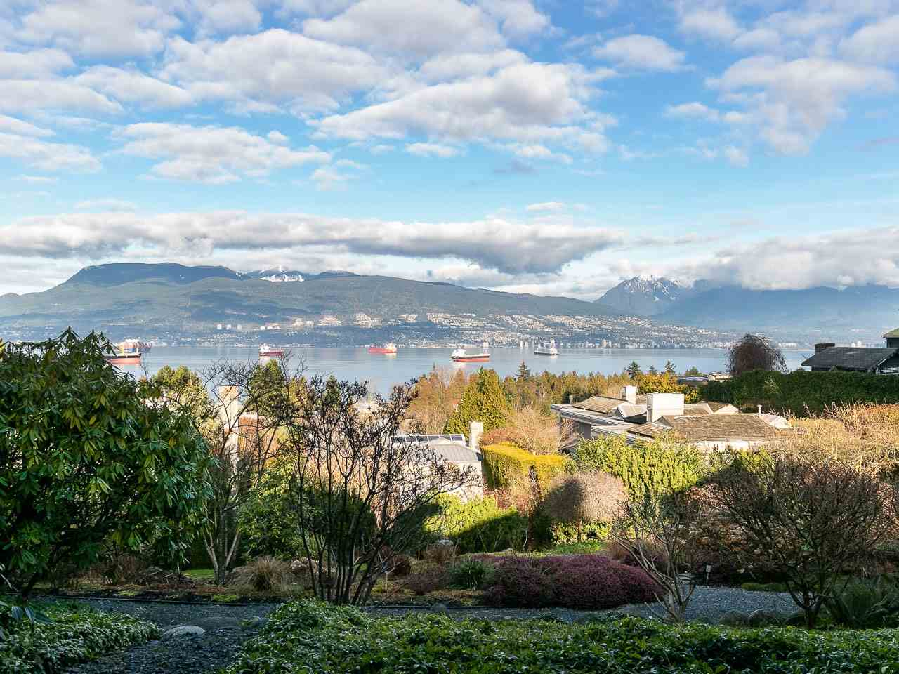 FEATURED LISTING: 2 - 1980 SASAMAT Street Vancouver