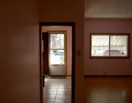 Photo 3: No Address: Residential for sale (Canada)  : MLS® # 2803625