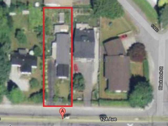 Photo 10: 21821 124TH Avenue in Maple Ridge: West Central Manufactured Home for sale : MLS(r) # V971060